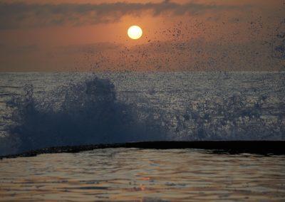 Dee Why Beach Sunrise
